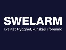 Swelarm